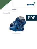 1 Technical-Description Mwm 2032v16-2