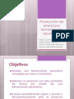 Presentacion de Biosintesis Final