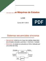 Www.lsi.Die.upm.Es ~Angelfh LCSE Docs Intro-FSM