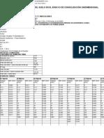 Datos_de_Laboratorio_No_1_-_Ensayo_de_Consolidacon