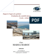 rapport_d'approche_globale[1]