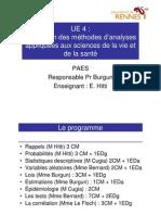 Medecine Cours Math Facmed.univ-rennes1.Fr
