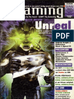 PC Gaming Nr 08