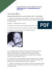 Questões Ditadura Militar-por-leandro-villela-de-azevedo