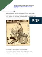 Questões Getulio Vargas-por-leandro-villela-de-azevedo