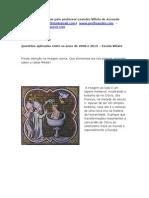 Questões Idade Media-por-leandro-villela-de-azevedo