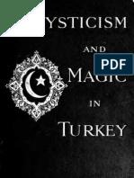 27353226 Lucy Garnett Mysticism and Magic in Turkey(1)