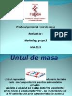 proiect SMAC