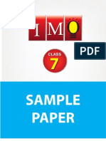 67769127-Class-7-Imo-4-Years-Sample-Paper.pdf