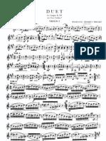Imslp34575 Pmlp01846 Violin