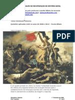 Questões Revolução Francesa-por-leandro-villela-de-azevedo