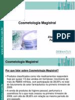 Cosmetologia_Magistral