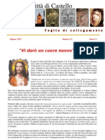 Fol.Coll.Giug.12