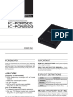 IC-PCR1500_2500_ENG-3