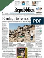 La.repubblica.30.05.12