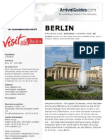 berlin_en