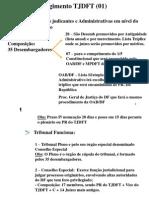 Regimento TJDFT pag. 68_