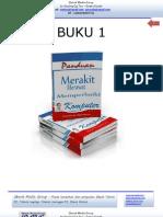 MERAKIT_KOMPUTER-CONTOH