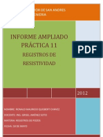 práctica11_registrosderesistividad_28_18052012