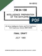 fm34-130