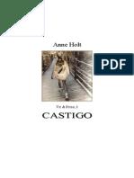 Anne-holt-Vik-Stubø-01-Castigo