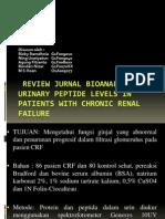 Review Jurnal Bioanal