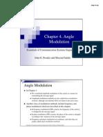 Chapter+4+Angle+Modulation