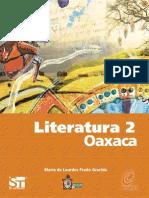 72273941-Literatura2Oaxaca