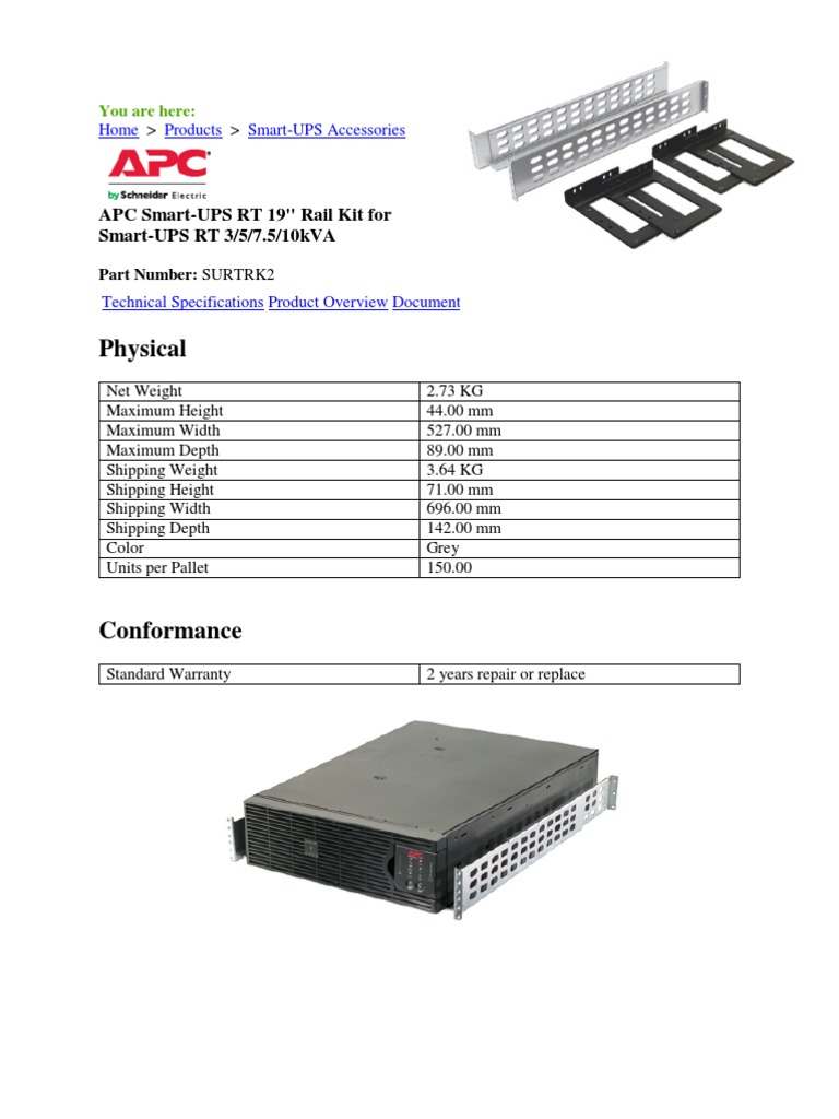 Intex 600va Ups Circuit Diagram Wiring Diagrams Data Base Apc Battery Sony Cdx Gt230 Rh Tamde Us At Of 1997 Acura Tl 3 2 Engine