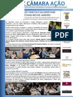 LCA 2012 IT 002 - Missione Salerno