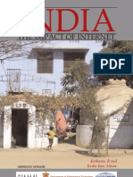 India - Impact of Internet Report 2011_57.pdf