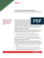 Fusion Proj Port Mang Solut Brief 173079[1]