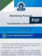 Marketing Pessoal08