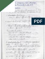 Mate1 Exercitii Formule Integrale