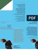 Dépliant web 2012.2013