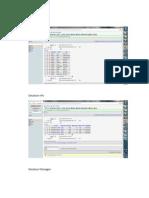 Database Barang
