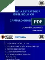 administracion_es