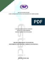 projeto autosourcing1.doc