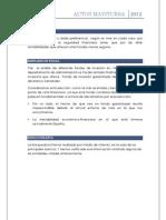 2ªparte Financiera fondos de inversion