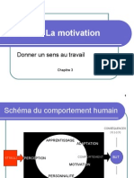 A2006-1-898558.5-MOTIVATIONversionetudiants