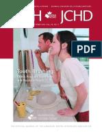 Journal September 2006
