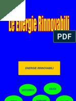 Energie Rinnovabili Montagnese Ferrari