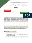 UnivPressRanking_Hungary_2001_2011