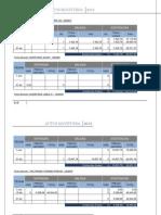 3ªparte conta fichas de almacen pdf