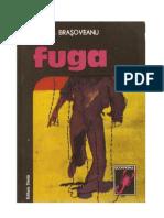 Cosma Brasoveanu - Fuga (v1.5)