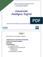 Conversion Ad