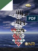 Naval Strategic Plan