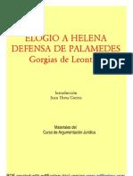 ELOGIO_DE_HELENA (Gorgias)