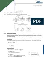 6 1 Montage Schraubenverbindungen Vorspannkraefte Anziehdrehmomente