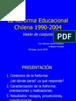 2004.Reforma_ChileUCh